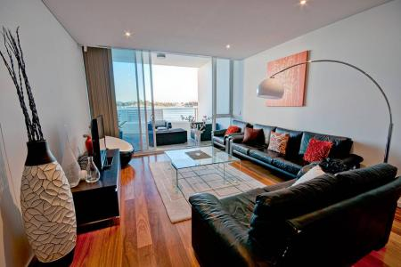 Seapoint 109